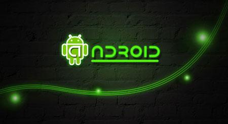 俄罗斯FAS认定谷歌Android垄断:对其罚款675万美元