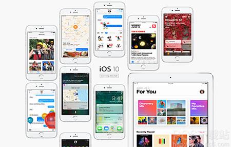 phone5升级ios10注意事项