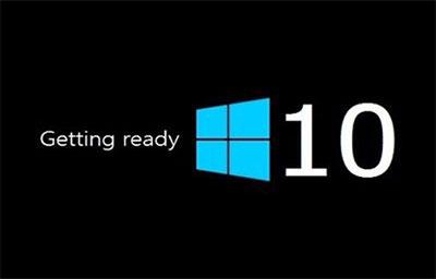 Win10系统评测:界面设计更加丰富
