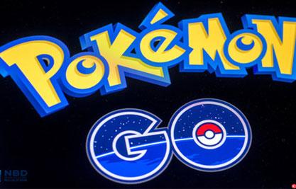 《Pokemon Go》游戏火了 苹果Siri也来凑热闹