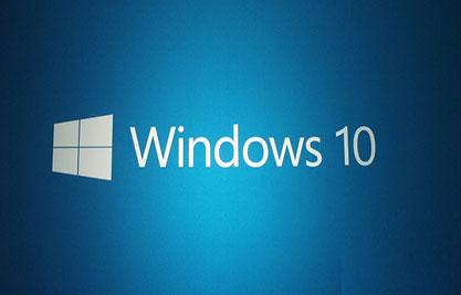 Windows 10周年更新测评:SSD系统遭到冻结