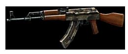 全民枪战武器2