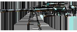 全民枪战武器3