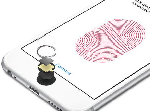 iphone 7出台
