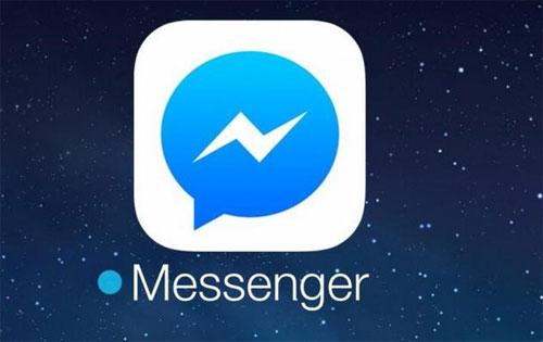 facebook开放聊天机器人