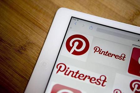 Pinterest将推出视频广告业务:只为快速发展紧追竞争对手