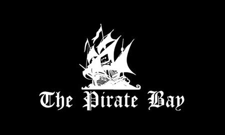 历经沉浮十三年,海盗湾再次成为最受欢迎的BT网站