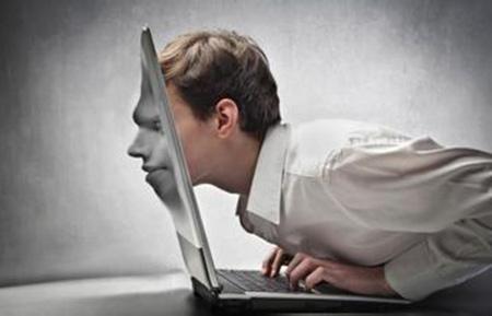 英特尔微软再次联手:进军虚拟现实普及到PC