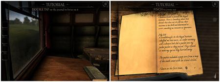 未上锁的房间3评测1