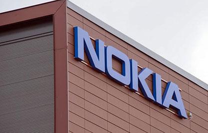 诺基亚以品牌授权的形式回归手机市场 胜算几何?