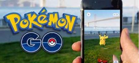 Pokemon go卡界面无法控制道馆攻略1