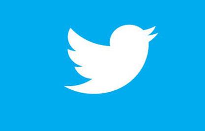 Twitter关闭36万个涉恐相关账户 拒绝传播恐怖主义