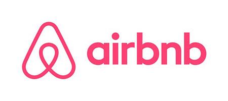 Airbnb推新应用Airbnb Trips 为用户提供当地旅游指南