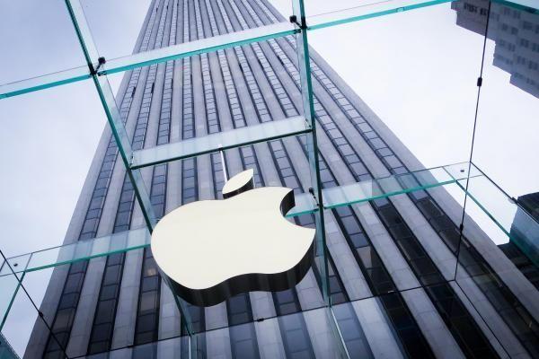 传苹果要求台湾零部件供应商降价20% 遭富士康等公司反抗