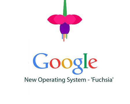 揭秘谷歌为何在拥有安卓系统之后从零开发新系统2