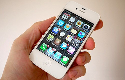 iPhone6s省电的十种方法