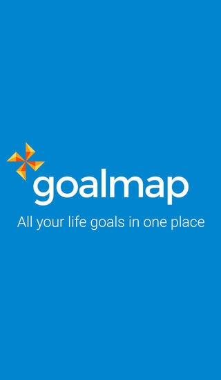 Goalmap1