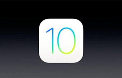 iOS10不切换键盘输入多种语言教程