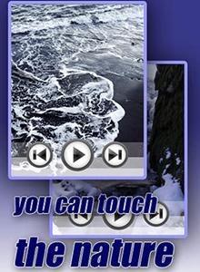 3D逼真音效iOS版 V1.91 - 截图1