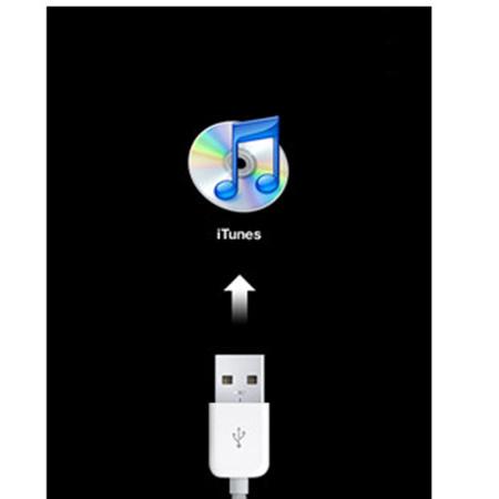 iPhone未知错误14解决办法
