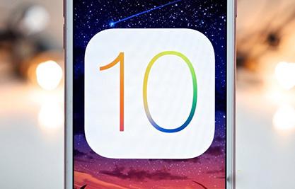 iOS10短信应用发送动画教程