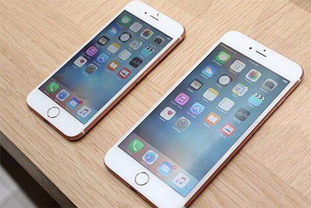 iphone7发布会直播地址分享