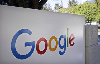 谷歌宣布2017年起严惩插播式移动端