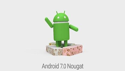 安卓7.1现身谷歌官网