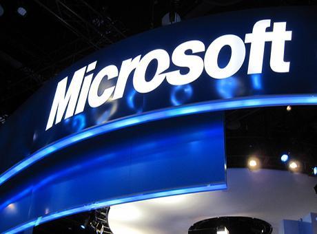 微软工程师:Windows 8并不是用户想的那么差