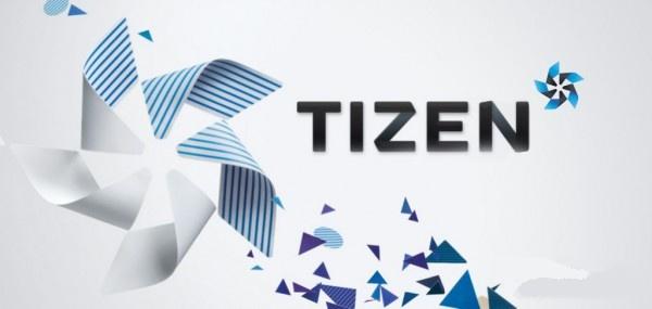 谁说Tizen死了?新版2.4.0.4系统多个更新公布