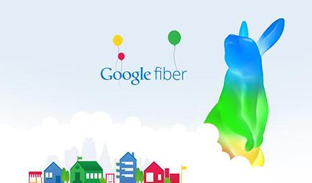 谷歌光纤项目接近失败:将大幅度裁员