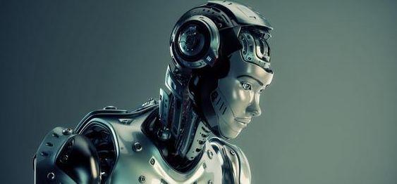 人工智能将代替程序员建站编码