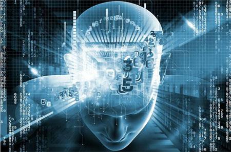 人工智能打击犯罪