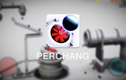 Perchang测评:和女朋友的默契培养从此开始