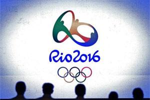奥运营销新方式:中国制造赞助无死角