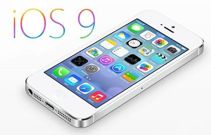 苹果iOS9推送紧急更新:iOS 9.3.5修复远程控制安全漏洞