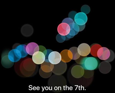 iPhone 7上市抢购指南1