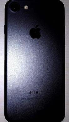 iPhone 7上市抢购指南2