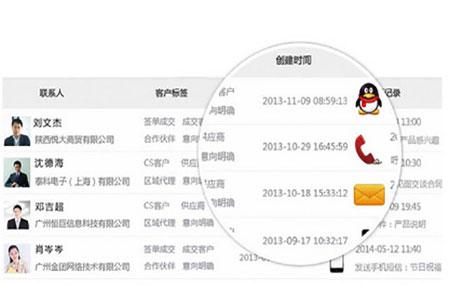 ec营客通官方版 v9.4.1.4 - 截图1