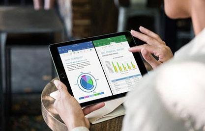 IDC发布报告声称今年全球平板电脑出货量将下降11.5%