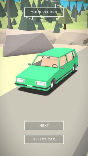 新司机(Eco Driver)安卓版 v2.0.1 - 截图1