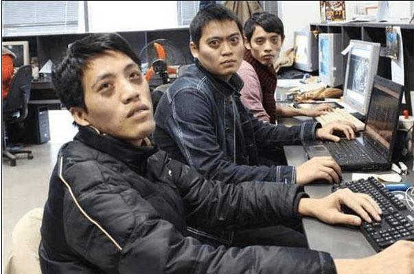 互联网加班文化6