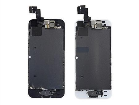 iPhone 6/6 Plus触控失灵解决办法1