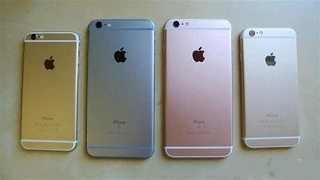 iPhone 6/6 Plus触控失灵解决办法2