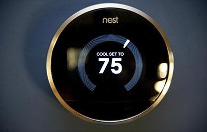 谷歌旗下智能家居子公司Nest将再次重组 开发团队并入谷歌