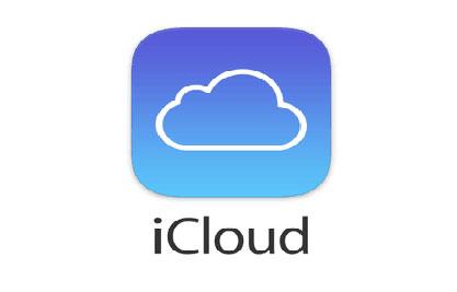 苹果iCloud存储新增2TB的方案 面向摄影爱好者
