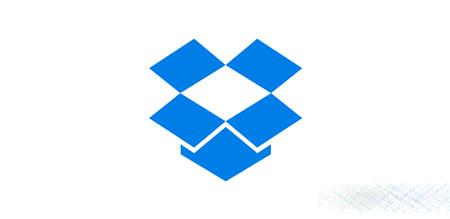 Dropbox账户信息泄露严重:官方要求用户重置密码