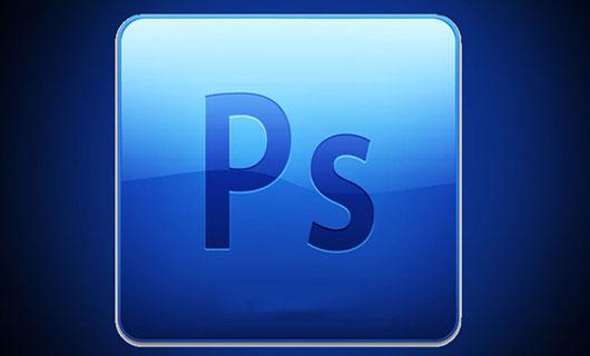 苹果手机照片处理软件