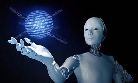 人工智能市场再添新军:LG将大举投资开发机器人技术