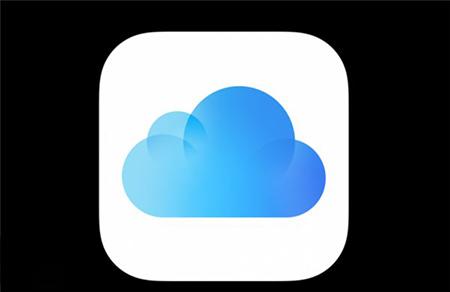 苹果调整iCloud容量遭吐槽:免费容量何时有?
